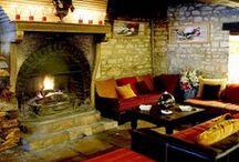 Restaurants pour les Enfants / Vous recherchez un restaurant sympa avec vos enfants entre Dijon et Beaune?