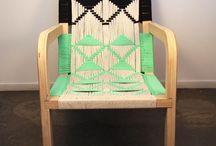 Beautiful Inventive Furniture / Peculiar and beautiful furniture for all.