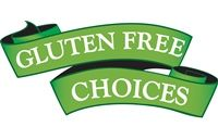 Gluten Free - Home-cooking / Thinking of going gluten free? Paleo diet tips ,Home cooking, how to cook gluten free, what is gluten