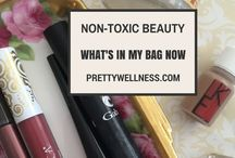 Natural Beauty Products & Practices / Find the best quality all natural health and beauty products here. Health and beauty products that make you look and feel great about yourself.