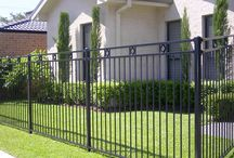 Fences  / Home-Owner-Buff a home sweet home for home news, home management, home and garden tips and many more insights about home tips. Read our blog at http://home-owner-buff.com/.