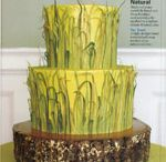cakes / by Danae Compagner