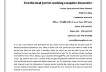 Hindu Wedding Stage Decorations