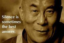 budistische wijsheid