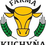farm meat/food