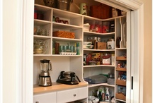 project-residential kitchens