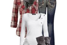 clothes i like:)