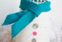 Cute  / Cute items / by Kaitlyn Still