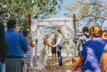 By Design Weddings ceremonies