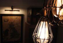 Lighting | Love to Home / 0