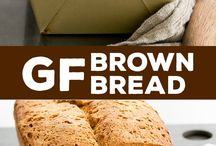 Paleo/GF/Wheat Belly recipes