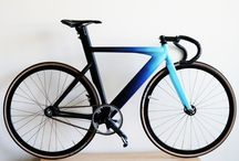 bikepaint
