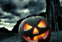 † Halloween... †