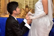 WEDDING PHOTOGRAPHY / #wedding #photography #photographer #foto #fotografer #jakarta #freelance #bride #groom #vendor #nikah #pernikahan #menikah #jasa #video #syuting #pose #penganten #pengantin #depok #mempelai #pria #wanita #fashion