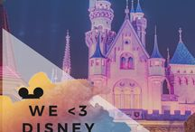 We Love Disney / GROUP BOARD | Disney Experts & Bloggers | A community of Disney Bloggers that curate content related to Disney News, Disney Parks, Disney Food/Restaurants/Recipes, Disney Resorts/Vacations, Disney Style/Beauty and more. | Join by Emailing - Info@DisneyAdulting.com