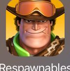 Respawnables / Game