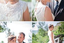 Bridal things