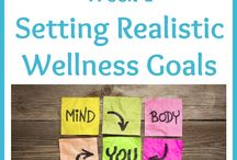 52 Weeks to Wellness Series / Weight Watchers, Low Carb, Health and Wellness Tips and More! / by Stockpiling Moms