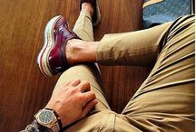 Clothing&shoes
