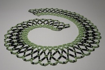 My beadworks / http://www.meska.hu/find?q=Marions