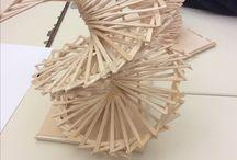3D-form