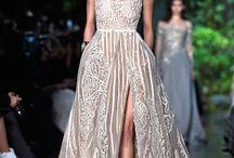 Dresses / http://lifestyleandcompany.blogspot.pt/