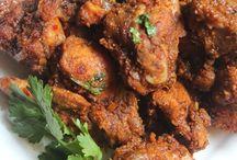 chukka chicken