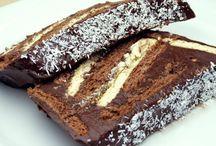 prăjitură amor amor