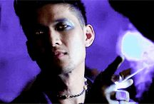 the high warlock of brooklyn