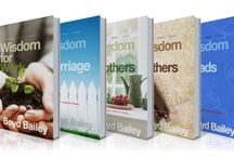 WH Devotional Books
