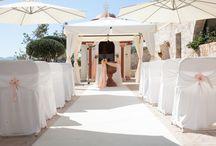 Baptism / Φωτογράφος γάμου | Wedding photographer George Ladas | Baptism | www.georgeladas.gr