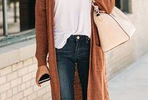 Style/kläder