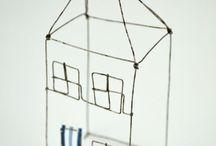 houses :: petit