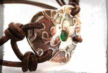 Plateria anillos collares pulseras