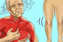 sante plus mag - symptomes