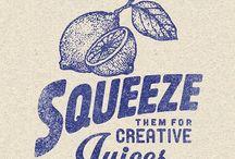 Branding Design to Drink By