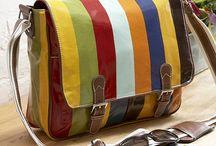 Handbag Heaven...