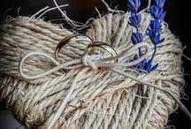 Свадебный декор / свадьба, декор,украшения