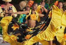 """10 Tipps für den Mauritius-Urlaub / Noch bis vor einigen Jahren war Mauritius vermögenden Urlaubern vorbehalten. Mittlerweile können sich auch """"normale"""" Reisende den Traumurlaub auf der Insel vor der Küste von Madagaskar und Mosambik leisten. Wir stellen zehn wichtige Tipps für einen gelungenen Urlaub auf Mauritius vor."""
