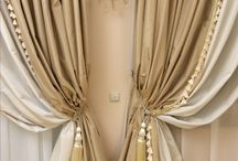 cinema curtains