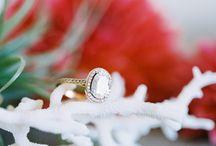 Seaside Wedding | KBE