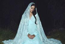 OH Sweet Lana / by Charlene Charls
