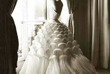 Wedding Inspiration!!! / by Jacqueline K Dallimore