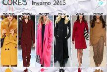 Dicas de Moda / Dicas e informações de moda para mulheres independentes.