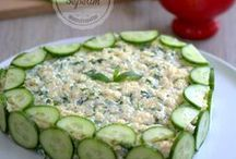 yaz salatasi