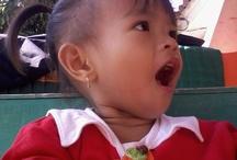 Aynani