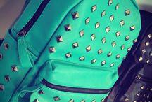 Bag & purse
