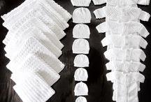 preemie baby knits