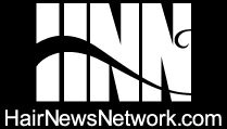 Hair News Network . com