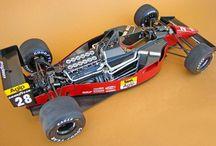 Model Kit